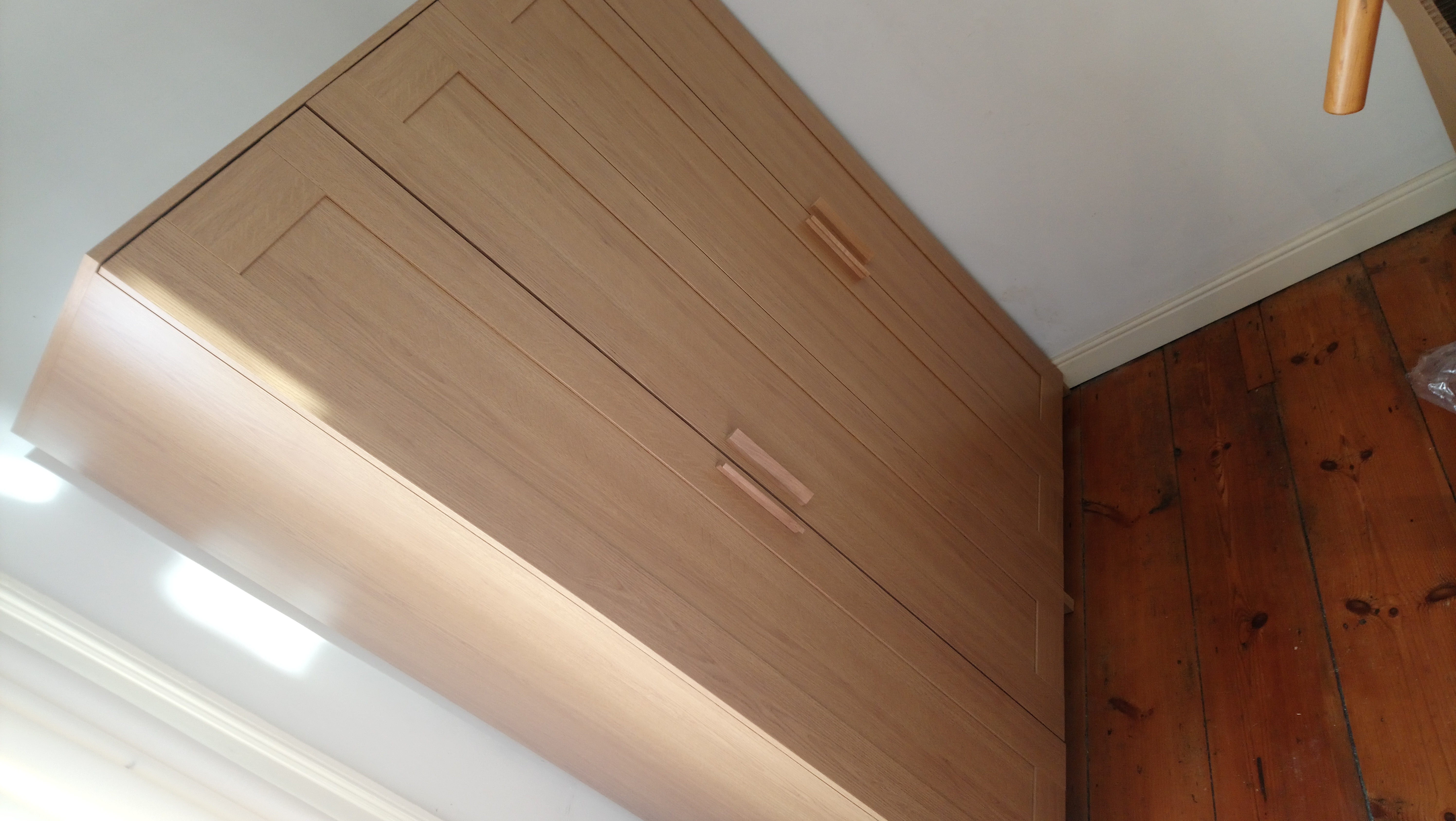 What is flat pack furniture Plywood Do You Need Your Flatpack Furniture Assembling The Flat Pack Man Flat Pack Builder In Huddersfield And