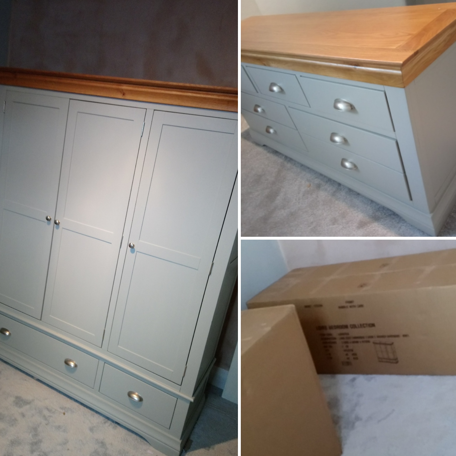 what is flat pack furniture. Flatpack Builder What Is Flat Pack Furniture